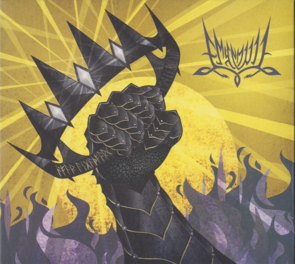 EMYN MUIL Afar Angathfark CD.jpg