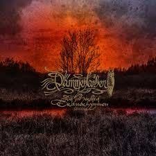 DÄMMERFARBEN Des Herbstes Trauerhymn CD.jpg