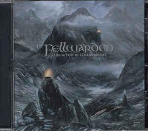 FELLWARDEN Wreathed in Mourncloud CD.jpg
