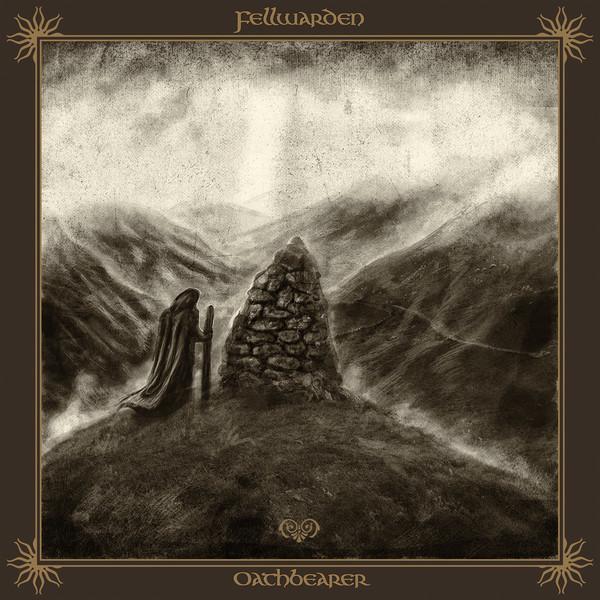 FELLWARDEN Oathbearer CD.jpg