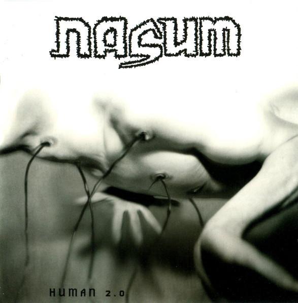 NASUM Human 2.0 CD.jpg