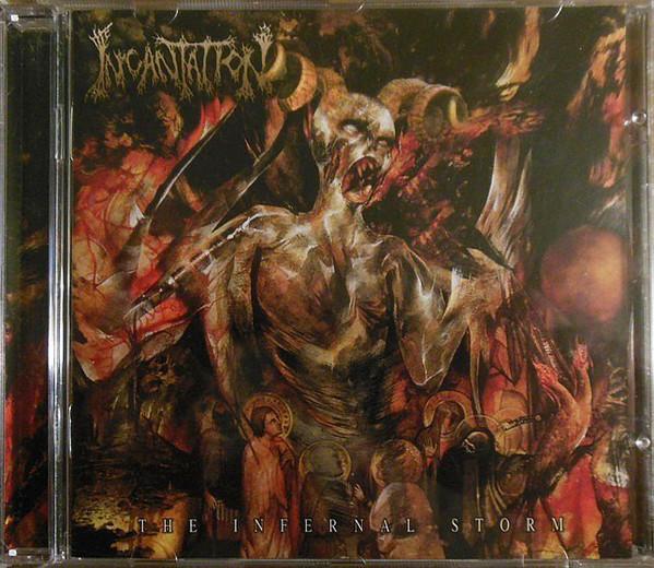 INCANTATION The Infernal Storm CD.jpg