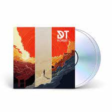 DARK TRANQUILLITY Moment 2CD digipak.jpg
