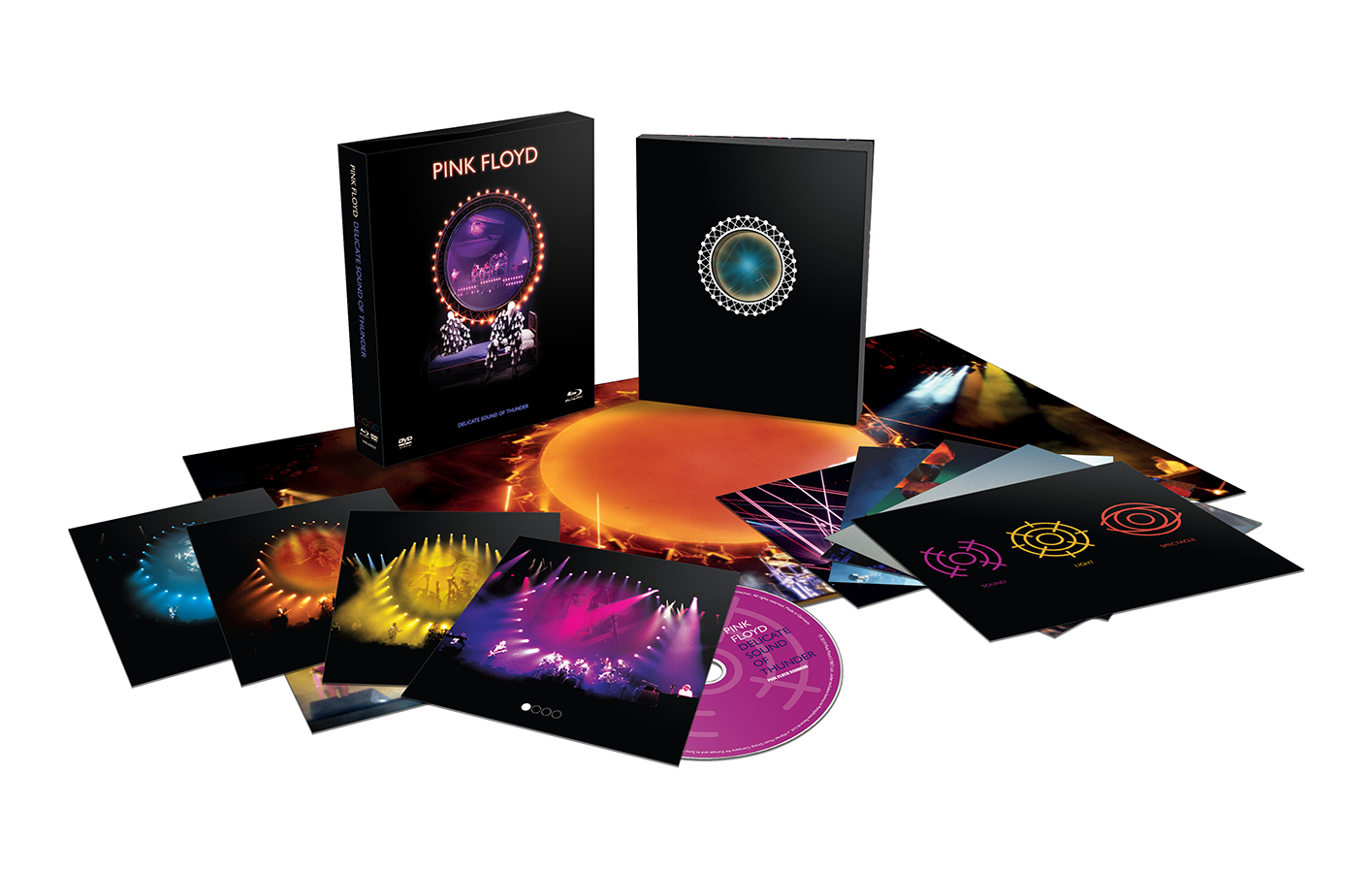 PINK FLOYD Delicate Sound Of Thunder - Restored, Re-edited, Remixed CD boxset.jpg