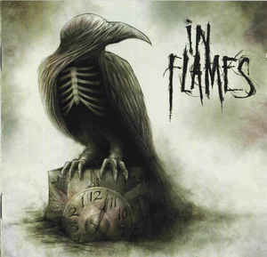 IN FLAMES Sounds Of A Playground Fading CD.jpg