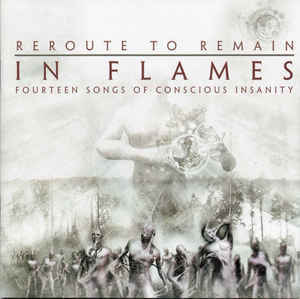 IN FLAMES Reroute To Remain CD.jpg