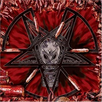 IMPALED NAZARENE All That You Fear CD.jpg