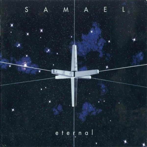 SAMAEL Eternal CD.jpg