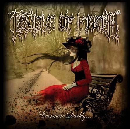 CRADLE OF FILTH Evermore Darkly CD + DVD.jpg