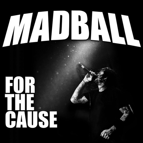 MADBALL For The Cause CD.jpg
