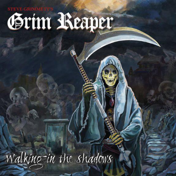 GRIM REAPER Walking in the Shadows CD.jpg