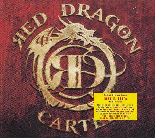 RED DRAGON CARTEL Red Dragon Cartel (digipak) CD.jpg