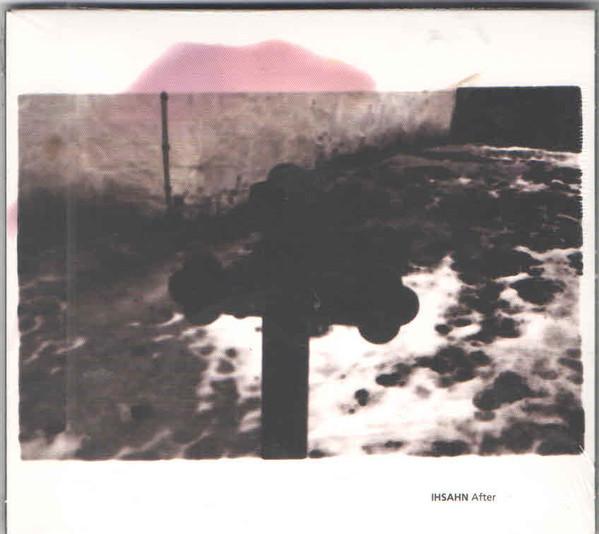 IHSAHN After (reissue 2017) CD.jpg