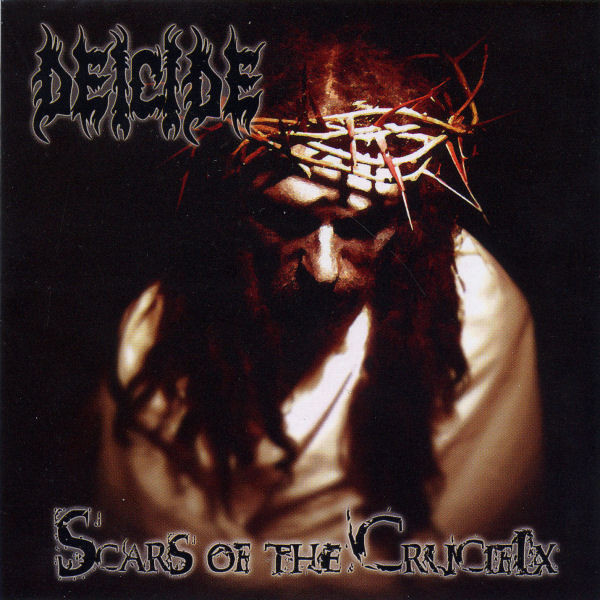 DEICIDE Scars Of The Crucifix CD.jpg