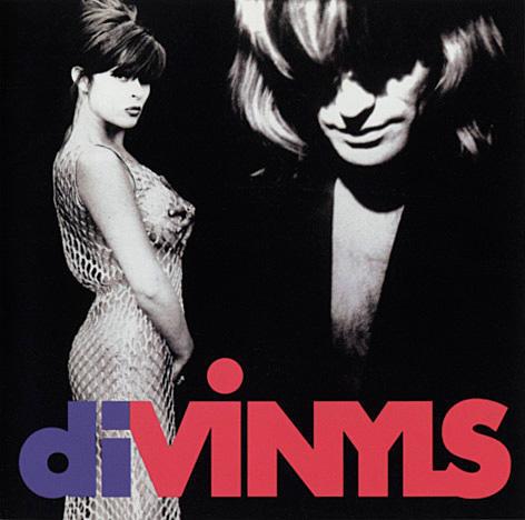 DIVINYLS Divinyls CD.jpg