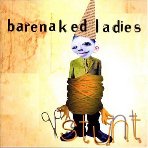 BARENAKED LADIES Stunt CD.jpg