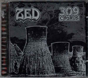 ZED 309 CHORUS Split CD.jpg