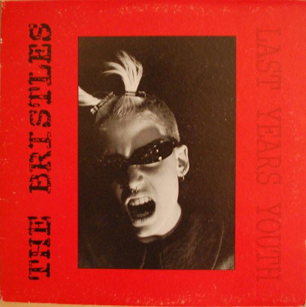THE BRISTLES Last Years Youth CD.jpg