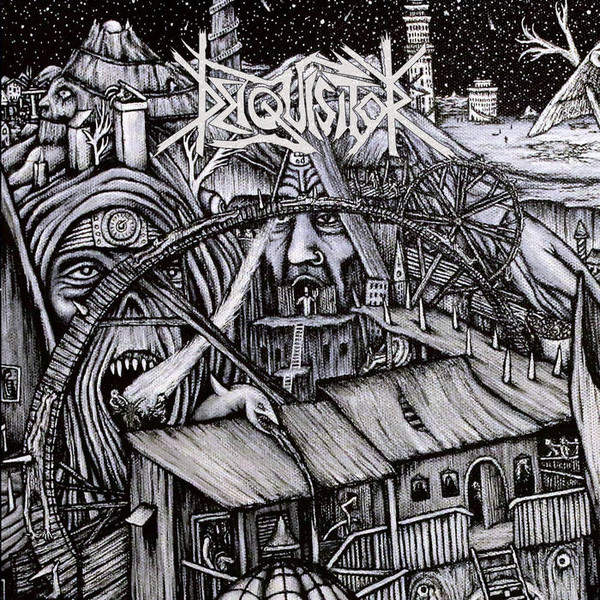DEIQUISITOR Downfall Of The Apostates CD.jpg