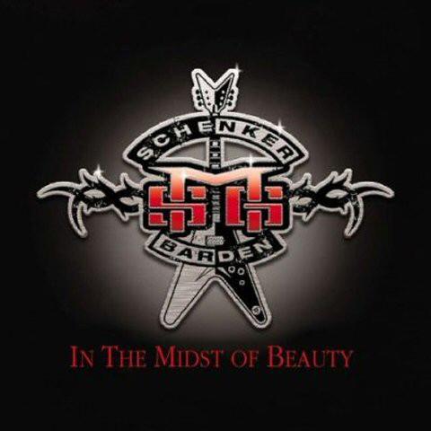 MSG SCHENKER BARDEN In The Midst Of Beauty CD.jpg