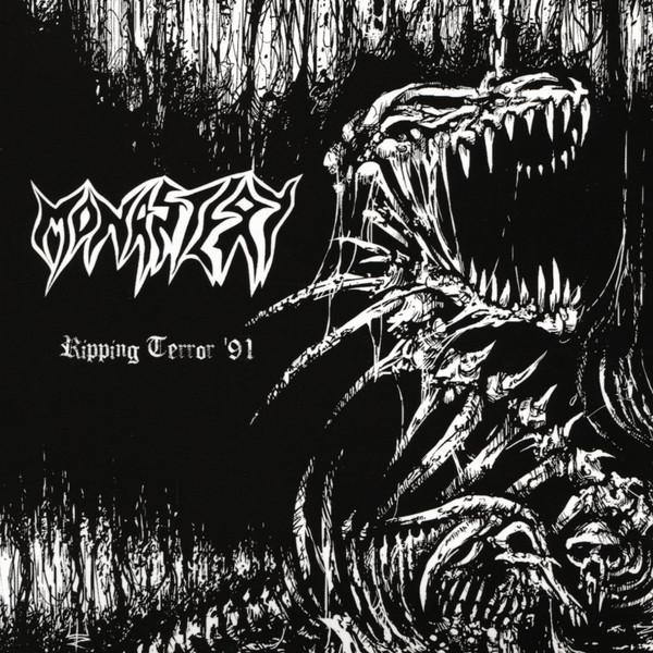 MONASTERY Ripping Terror CD.jpg