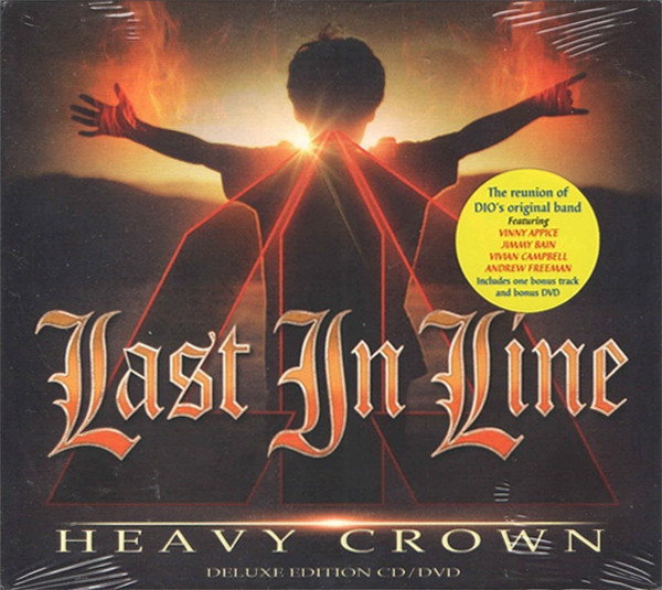 LAST IN LINE Heavy Crown (limited edition digipak) CD+ DVD.jpg