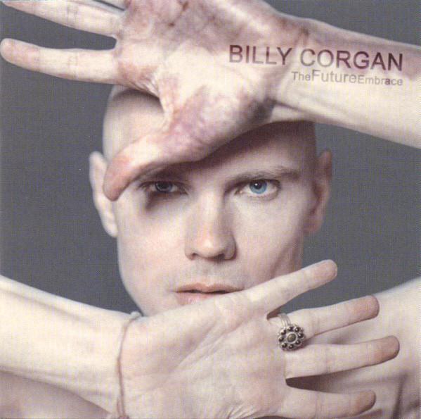 BILLY CORGAN TheFutureEmbrace CD.jpg