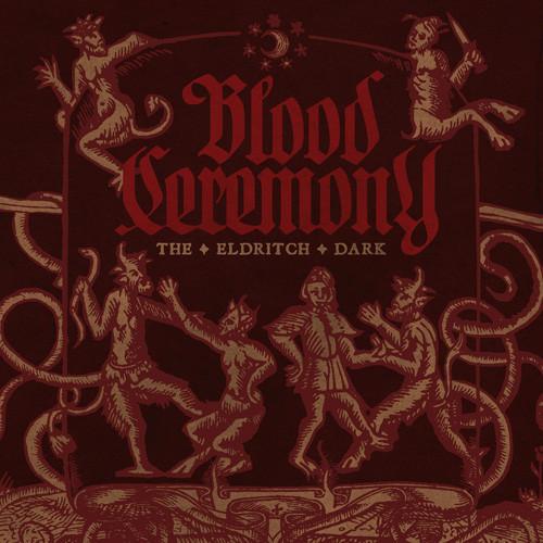 BLOOD CEREMONY The Eldritch Dark CD.jpg
