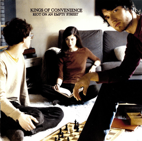 KING OF CONVENIENCE Riot On An Empty Street CD.jpg