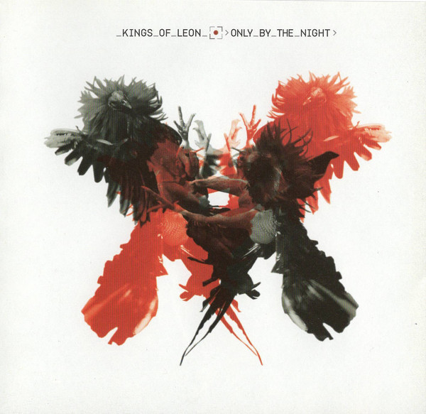 KINGS OF LEON Only By The Night CD.jpg