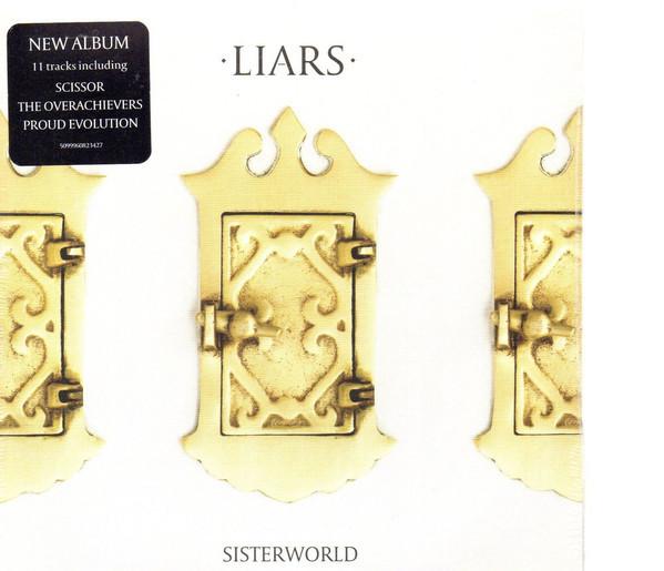 LIARS Sisterworld CD.jpg