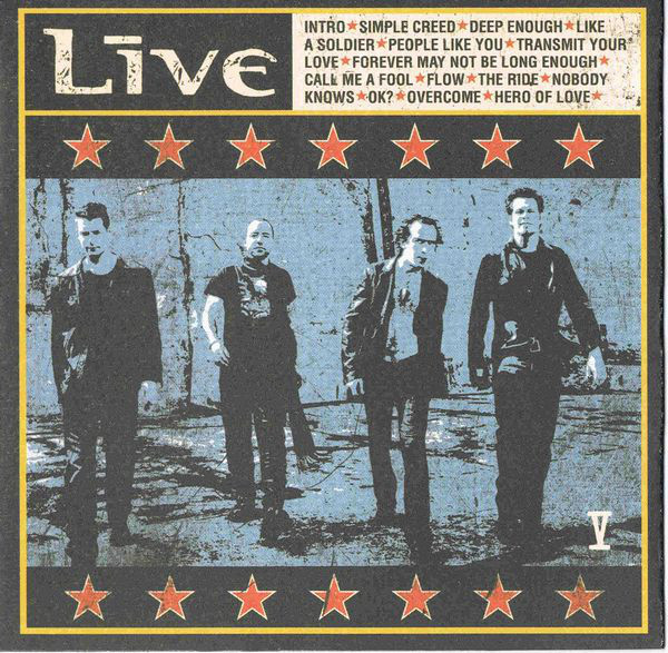 LIVE V CD.jpg