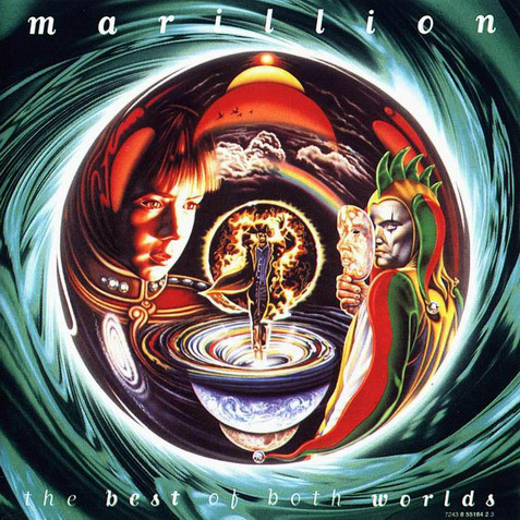 MARILLION The Best Of Both Worlds CD.jpg