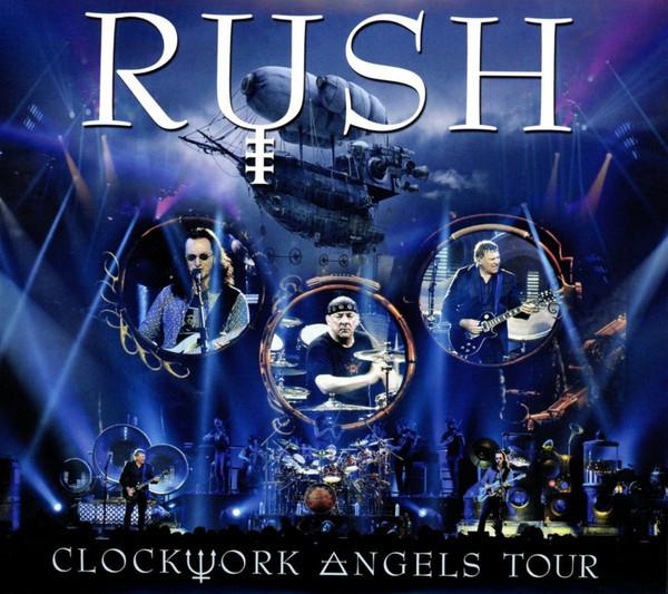 RUSH Clockwork Angels Tour 3CD.jpg