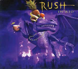 RUSH Rush in Rio 3CD.jpg