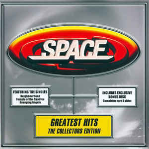 SPACE Greatest Hits Collectors Edition CD.jpg