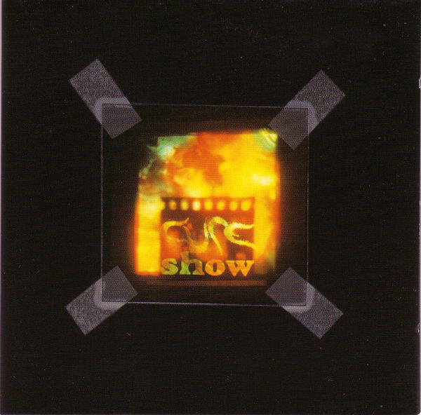 THE CURE Show CD.jpg