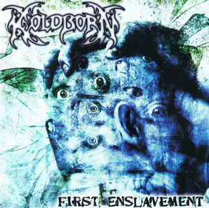 KOLDBORN First Enslavement CD.jpg