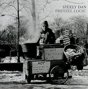 STEELY DAN Pretzel Logic CD.jpg