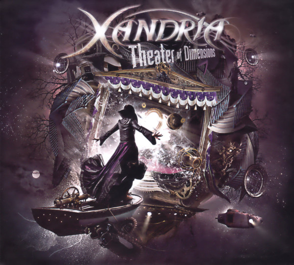 XANDRIA Theater of Dimensions (limited edition mediabook) 2CD.jpg