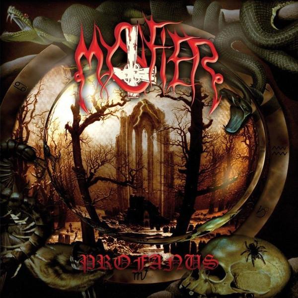 MYSTIFIER Profanus CD.jpg