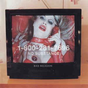BAD RELIGION No Substance CD.jpg