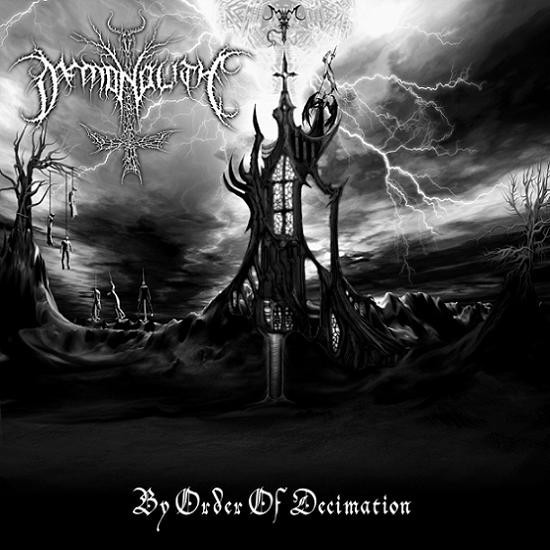 DAEMONOLITH By Order Of Decimation CD.jpg