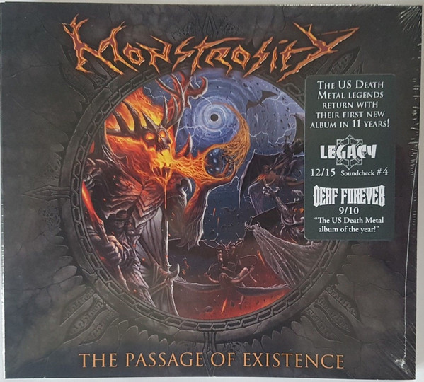 MONSTROSITY The Passage Of Existence CD.jpg