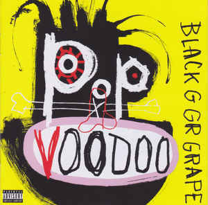 BLACK GRAPE Pop Voodoo CD.jpg