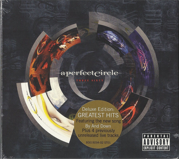 A PERFECT CIRCLE Three Sixty CD.jpg