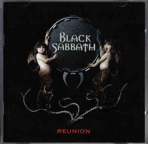 BLACK SABBATH Reunion 2CD.jpg
