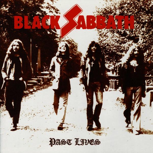 BLACK SABBATH Past Lives 2CD.jpg