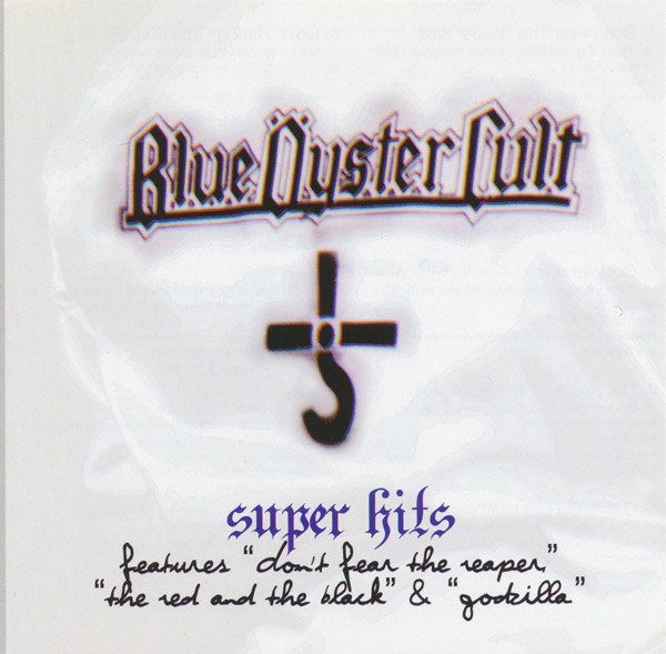BLUE OYSTER CULT Super Hits CD.jpg
