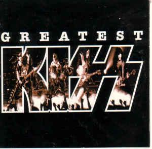 KISS Greatest CD.jpg